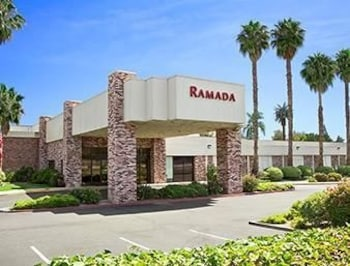 Picture of Ramada Sunnyvale/Silicon Valley in Sunnyvale