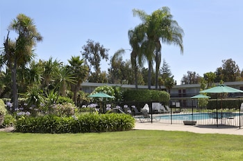 Picture of Ramada by Wyndham Sunnyvale/Silicon Valley in Sunnyvale
