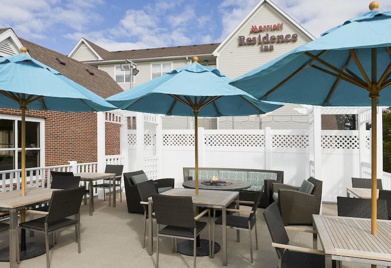 Residence Inn by Marriott Rockford, Rockford