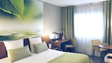 Hotell i Charbonnieres-les-Bains