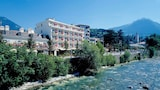 Book this Free Breakfast Hotel in Merano