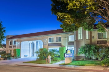 15 Closest Hotels To City Of Hope Hospital Duarte In