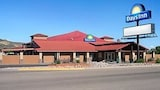 Hotel unweit  in Grants,USA,Hotelbuchung