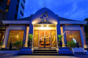 Picture of Mida Hotel Don Mueang Airport in Bangkok