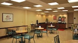 Picture Of Econo Lodge Downtown Louisville In