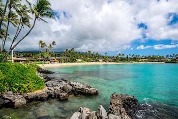 Foto di Napili Shores Maui by Outrigger a Lahaina