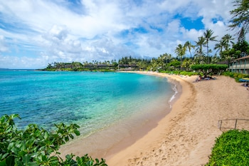 Picture of Napili Shores Maui by Outrigger in Lahaina