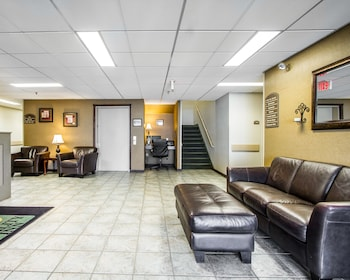 Picture of Quality Inn at Bangor Mall in Bangor