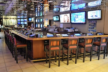 Hình ảnh Wyndham Garden Carson City Max Casino tại Carson