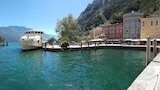 Choose This Business Hotel in Riva del Garda -  - Online Room Reservations