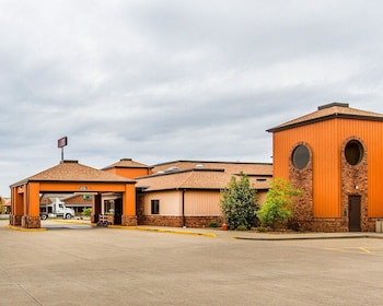 Hotels In Carbondale
