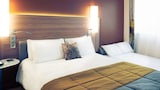 Hotel Macon - Vacanze a Macon, Albergo Macon