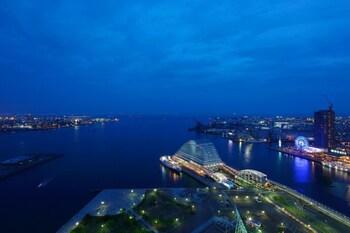 Picture of Hotel Okura Kobe in Kobe