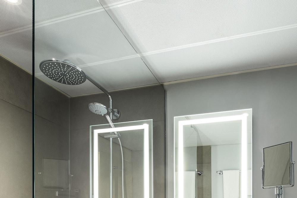 이그제큐티브룸, 더블침대 1개 (Renovated) - 욕실