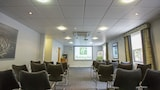 Choose This Business Hotel in Nottingham -  - Online Room Reservations