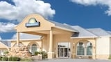 Book this In-room accessibility Hotel in Robstown