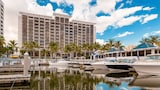 Choose This Luxury Hotel in Sarasota