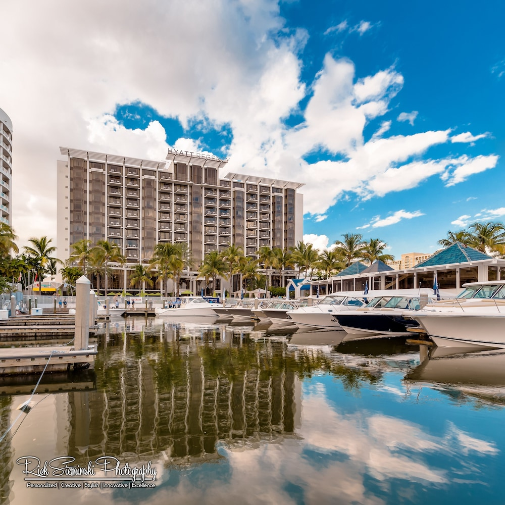 Image result for hyatt regency sarasota
