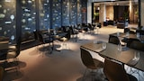 Book this Free wifi Hotel in Vasteras