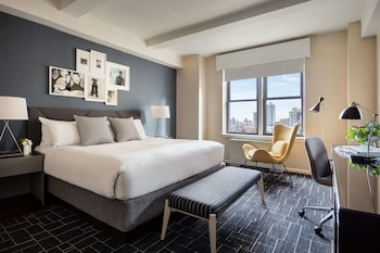 Picture of Shelburne Hotel & Suites by Affinia in New York