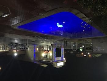 Slika: Americas Best Value Inn Tulsa at I-44 ‒ Tulsa