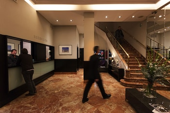 Foto di Hotel Cortezo a Madrid