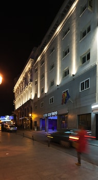 Picture of Hotel Cortezo in Madrid