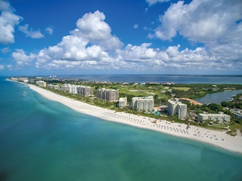 Picture of The Resort at Longboat Key Club in Longboat Key