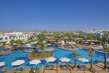 Picture of Sharm Dreams Resort in Sharm el Sheikh