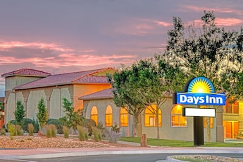 Picture of Days Inn by Wyndham Rio Rancho in Rio Rancho