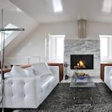 Penthouse Suite - Imagen destacada