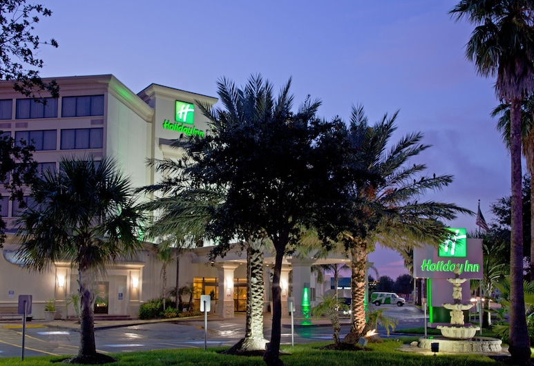 Holiday Inn Houston Hobby Airport, יוסטון