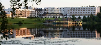 Picture of Vilnius Grand Resort in Vilnius