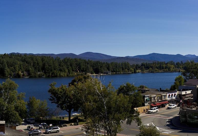 Lake Placid Summit Hotel / Resort and Suites, Lake Placid, Exterior