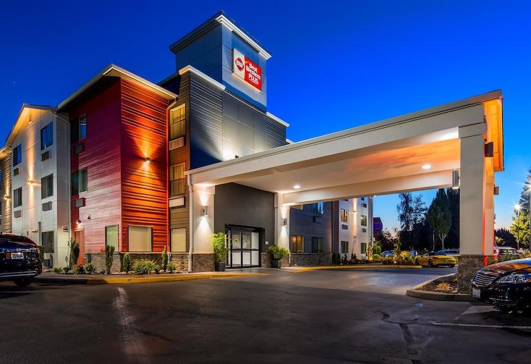 Best Western Plus Portland Airport Hotel & Suites, Portland