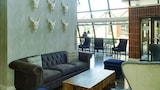 Nuotrauka: enVision Hotel St. Paul South, an Ascend Hotel Collection, South St. Paul