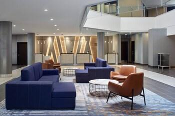 תמונה של Delta Hotels by Marriott Saskatoon Downtown בססקטון