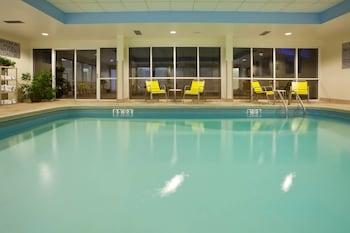תמונה של Fairfield Inn by Marriott Evansville West באוונסוויל
