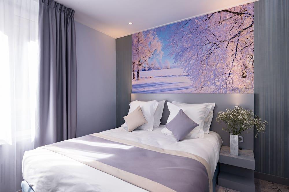 Superior dvokrevetna soba - Soba za goste