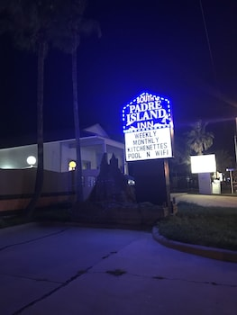 Picture of South Padre Island Inn in South Padre Island