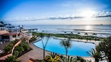 Choose This Five Star Hotel In Umhlanga