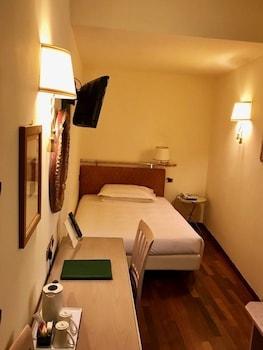 Fotografia hotela (Hotel Kraft) v meste Florencia