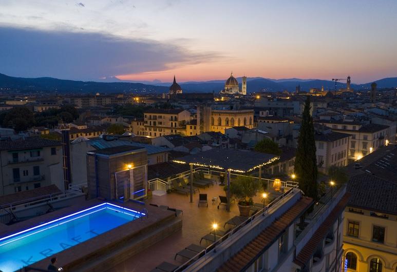 Hotel Kraft, Firenze