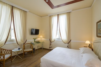 Picture of Hotel Kraft in Florence
