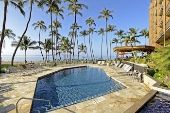Bild vom Mana Kai Maui in Kīhei