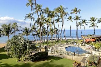 Picture of Mana Kai Maui in Kihei
