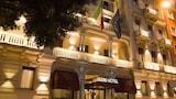 ベローナホテル予約、ベローナホテル格安予約