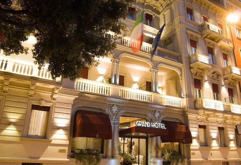Hotel Indigo Verona - Grand Hotel Des Arts, Verona