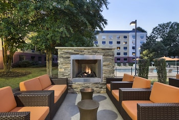 Picture of HYATT house Charlotte Airport in Charlotte
