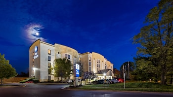 Picture of Best Western Louisville East in Louisville